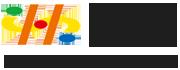 横浜 電気工事の林電気株式会社 求人採用サイト